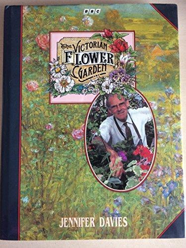 9780563360735: The Victorian Flower Garden