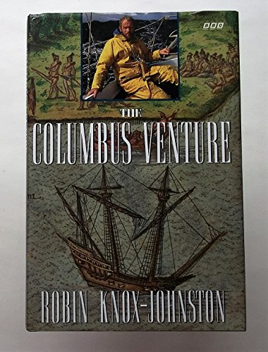 The Columbus Venture: Knox-Johnston Robin