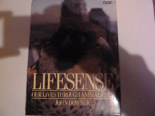 9780563361152: Lifesense