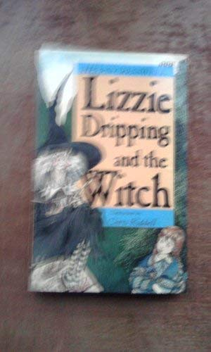 9780563362104: Lizzie Dripping and the Witch
