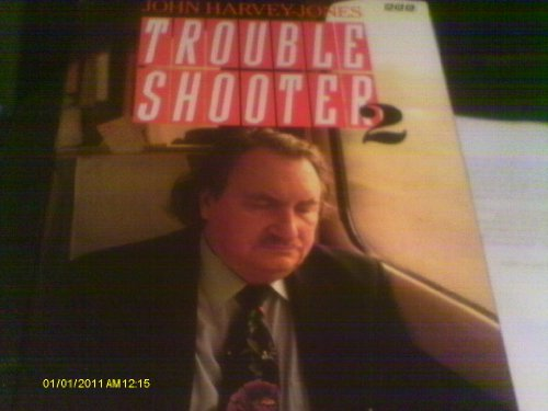 9780563362999: Troubleshooter 2