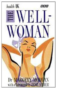 9780563363071: The Well-Woman