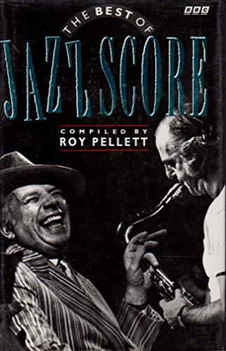 9780563363262: The Best of Jazz Score