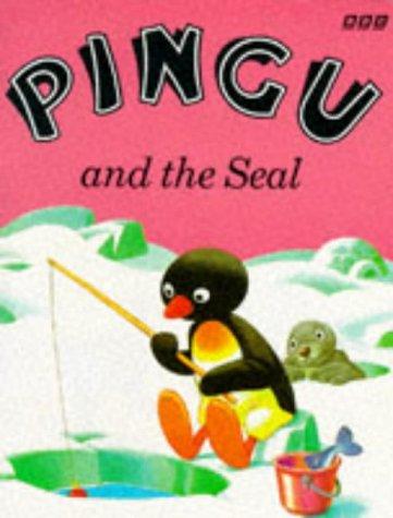 Pingu and the Seal: Flue, Sibylle Von, von Flue, Sibylle