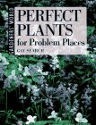 9780563370048: Gardeners' World Perfect Plants for Problem Places