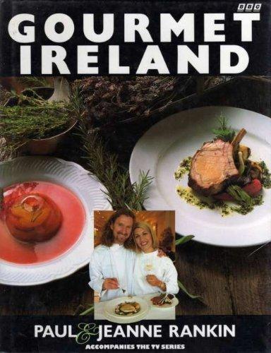 9780563370260: Gourmet Ireland