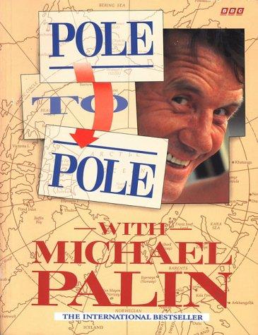 9780563370659: Pole to Pole