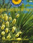 9780563370857: Grow Something Different: Success with Unusual Plants
