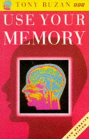 9780563371021: Use Your Memory