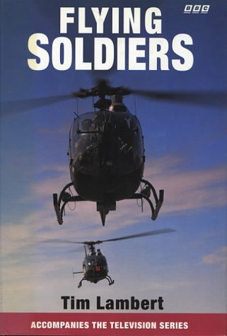 9780563371274: Flying Soldiers