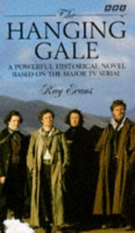 9780563371939: The Hanging Gale