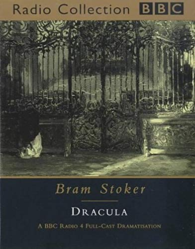 9780563382553: Dracula (BBC Radio Collection)