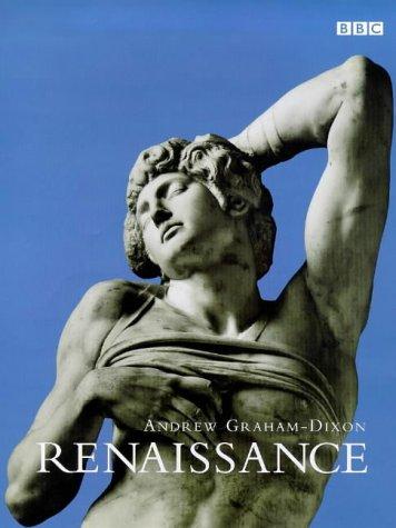 9780563383963: Renaissance