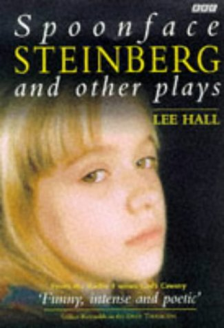 9780563383987: Spoonface Steinberg and Other Plays