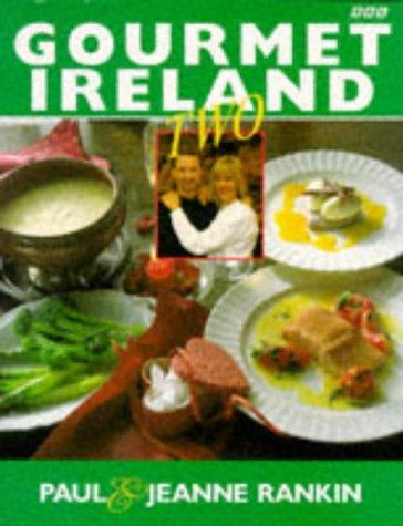 9780563384014: Gourmet Ireland: Bk.2