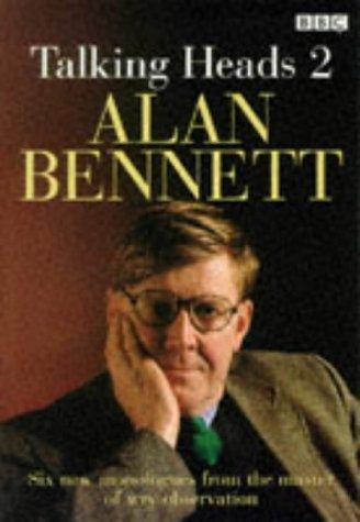 Talking Heads 2: Alan Bennett