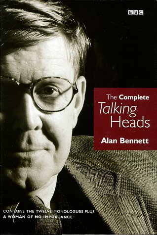 "9780563384618: The Complete ""Talking Heads"""