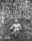 THE ENGLISH COUNTRY GARDEN