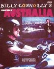 Billy Connolly's World Tour of Australia (0563387238) by Connolly, Billy; Clark, Nobby