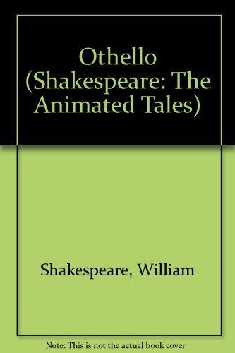 9780563397403: Shakespeare: Othello