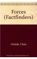 9780563397830: Forces (BBC Fact Finders)