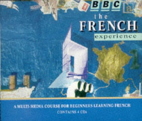 9780563399032: The French Experience