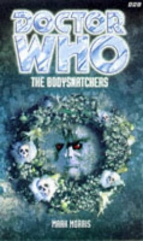 9780563405689: Doctor Who: The Bodysnatchers