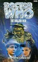 9780563405825: Doctor Who: The Hollow Men: The Hollow Men