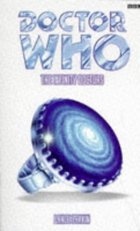 9780563405917: The Infinity Doctors (Doctor Who Series)