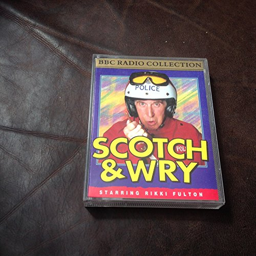 9780563406259: Scotch and Wry: The Best of (BBC Audio Collection)