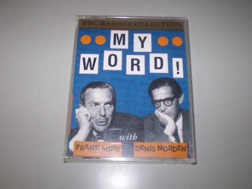 9780563406327: My Word! (BBC Radio Collection)