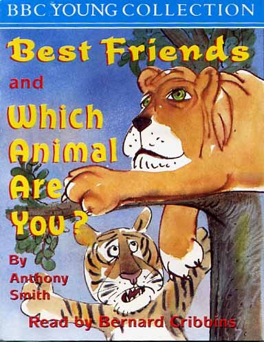 9780563407829: Best Friends (BBC Young Collection)