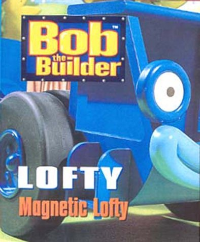 Bob Builder Storybook Abebooks