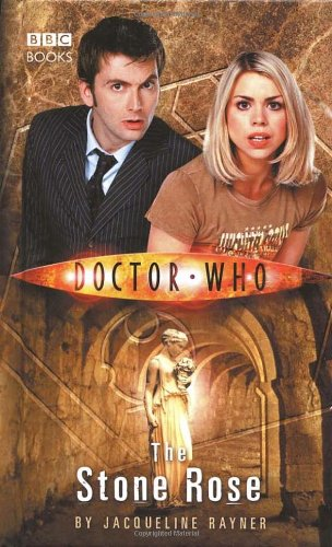 9780563486435: Doctor Who: The Stone Rose