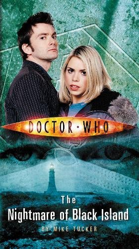 9780563486503: Doctor Who: The Nightmare Of Black Island