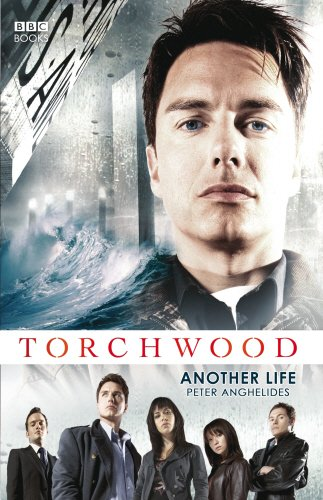 9780563486534: Another Life (Torchwood)
