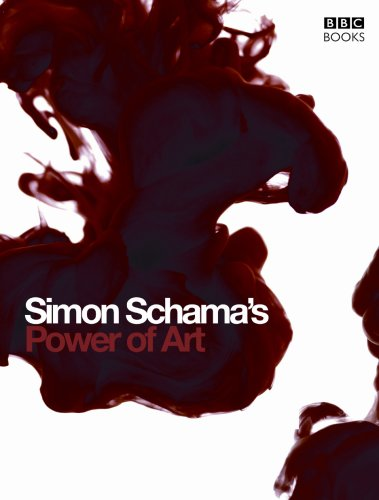 9780563487104: Simon Schama's Power of Art