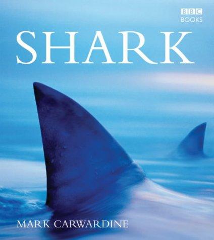 Shark: Carwardine, Mark