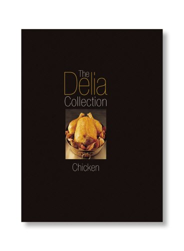 9780563487319: The Delia Collection: Chicken