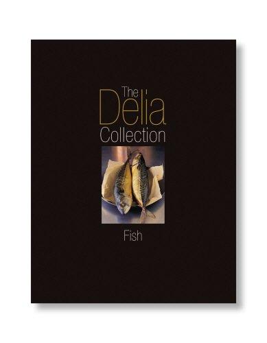 9780563487333: The Delia Collection: Fish