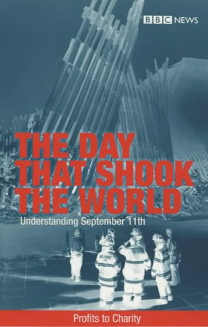 9780563488026: The Day That Shook the World