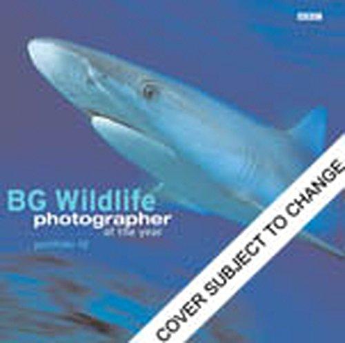9780563488194: Wildlife Photographer of the Year: Portfolio 12 (Photography)