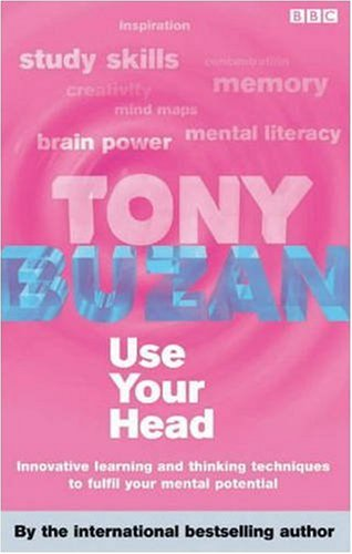 9780563488996: Use Your Head (Mind Set)