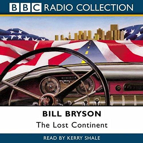 9780563494331: Lost Continent (BBC Radio Collection)