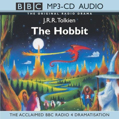 9780563494386: The Hobbit