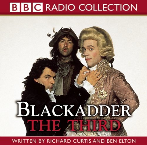 blackadder goes forth by richard curtis and ben elton and journeys end by r.c. sheriff essay Andrew whittaker - speak the culture richard burton the boy from pontrhydyfenlocal boys done good: britain goes industrial in the century after 1750.