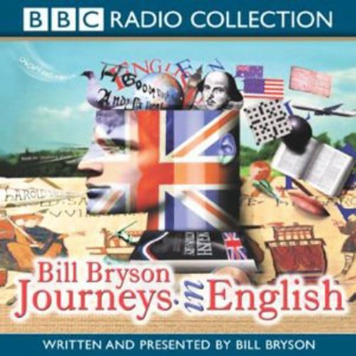 9780563496267: Journeys in English