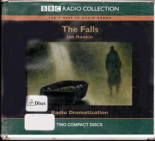 The Falls: Radio Dramatization (Inspector Rebus Mysteries): Rankin, Ian