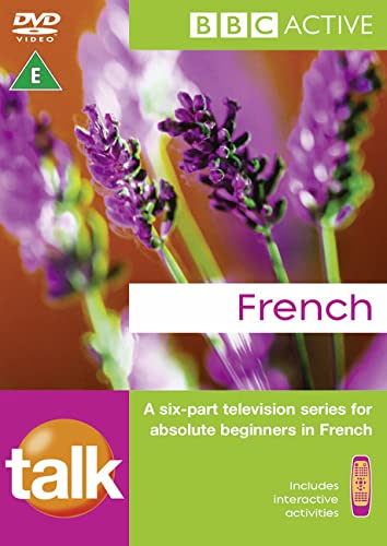 9780563520054: Talk French