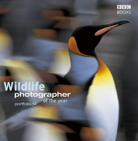 9780563521808: Wildlife Photographer of the Year Portfolio 14